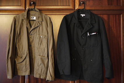 Workjacket_02