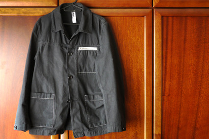 Workjacket_04