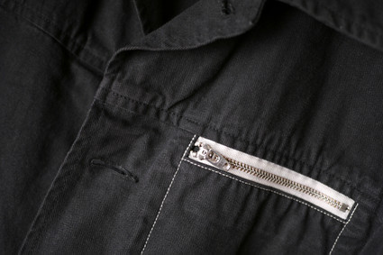 Workjacket_05