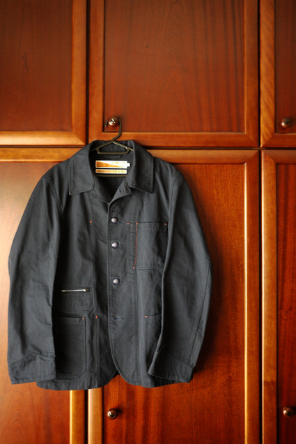 Workjacket_06