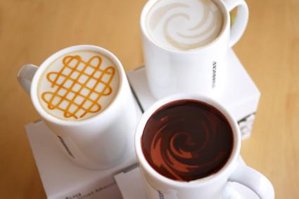 Starbucks_nendo02