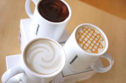 Starbucks_nendo03