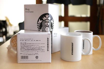 Starbucks_nendo05