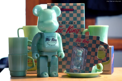 Fireking_bearbrick05
