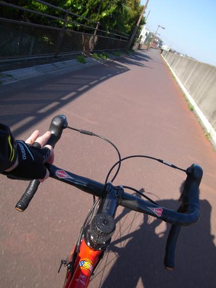Roadbike001