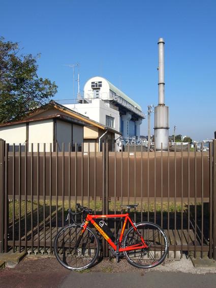 Roadbike002