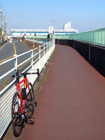 Roadbike003