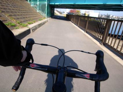 Roadbike007