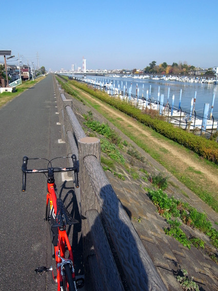 Roadbike008