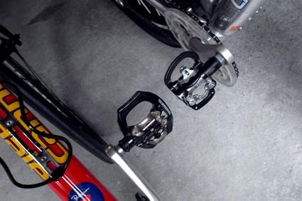 29er_pedal05