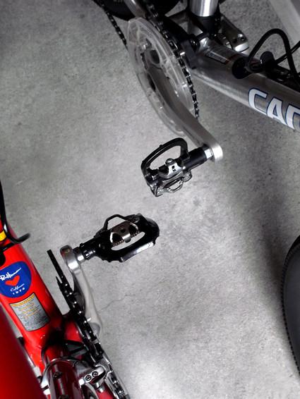 29er_pedal06
