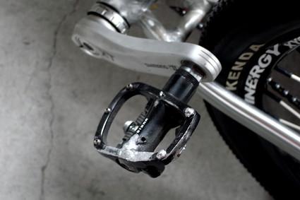29er_pedal07