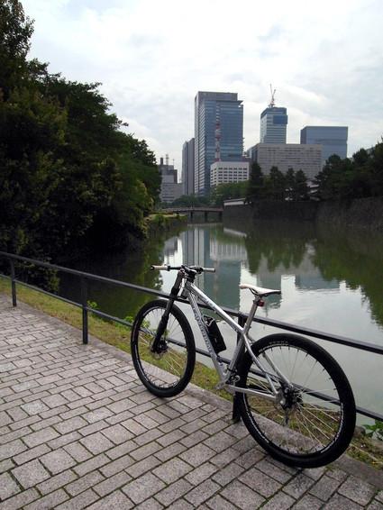 29er_pedal08
