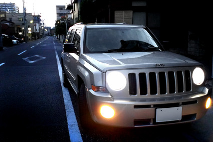 Jeep_patriot_002
