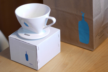 Bluebottlecoffee_03