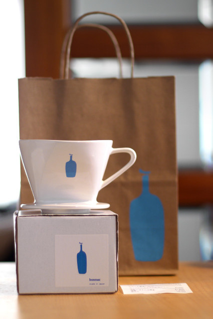 Bluebottlecoffee_08