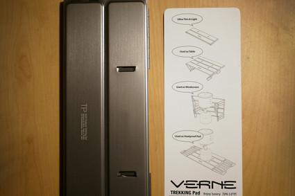 Verne_pad_03