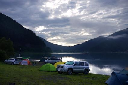 Saiko_camp