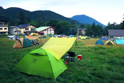 Nikkoyumoto_camp_04
