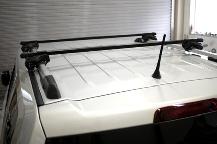 Patriot_roofbox03