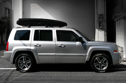 Patriot_roofbox11
