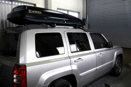 Patriot_roofbox20