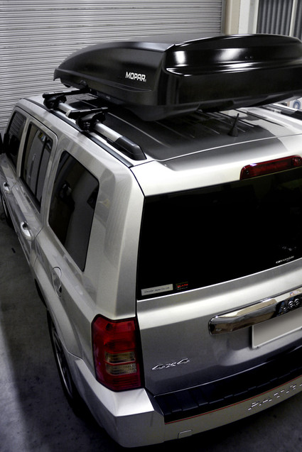 Patriot_roofbox26