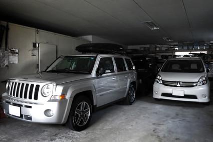 Jeep_aomori