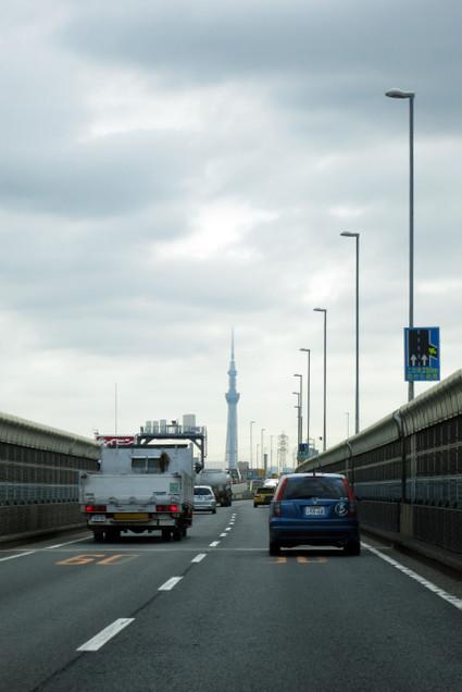 Tokyo_highway