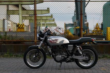 Yamaha_sr_bay02