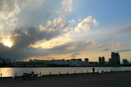 Yamaha_sr_bay03