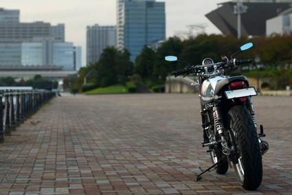 Yamaha_sr_bay05