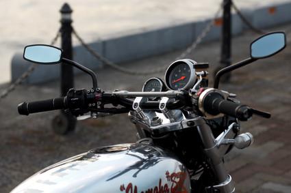 Yamaha_sr_bay06