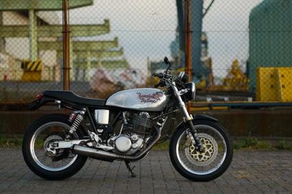 Yamaha_sr_bay14