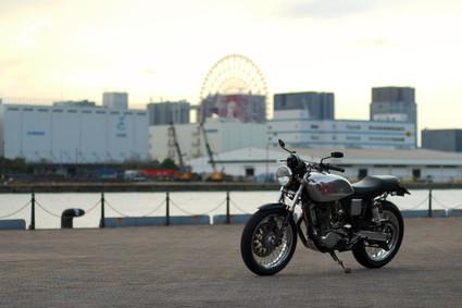 Yamaha_sr_bay15