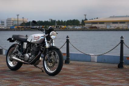Yamaha_sr_bay10