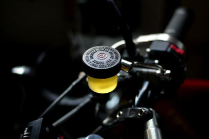 Brembo_racing_007