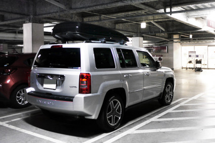 Patriot_roofbox12