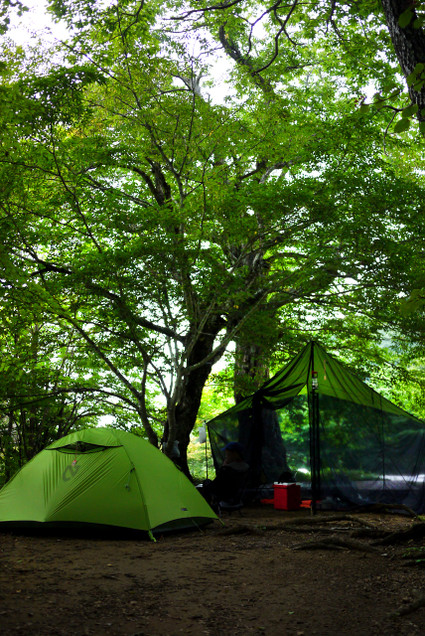 Choubei_camp01