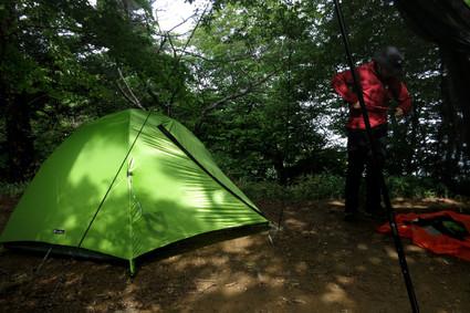 Choubei_camp03