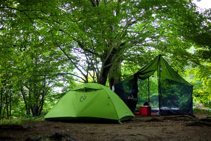 Choubei_camp07