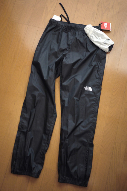 Tnf_strike_pants_02