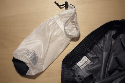 Tnf_strike_pants_03