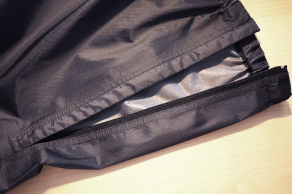 Tnf_strike_pants_05