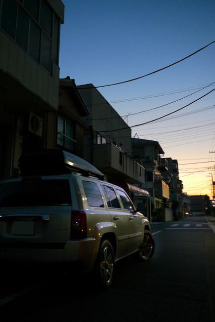 Mitousan_01