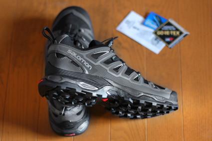 Salomon_shoes_02
