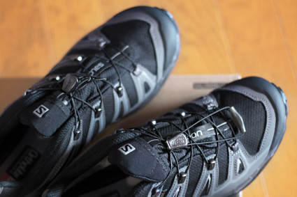 Salomon_shoes_03