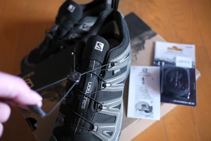 Salomon_shoes_04