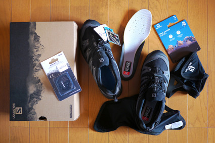Salomon_shoes_05