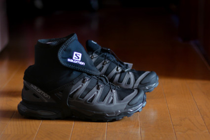 Salomon_shoes_06